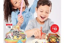 kmart-catalogue-australia-kickstart-holiday-fun