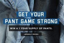 win-1200-doll-worth-of-pants