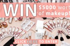 win-5000-doll-free-makeup