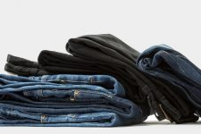 win-6-pairs-of-outland-denim-