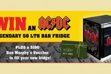 win-ac-dc-fridge