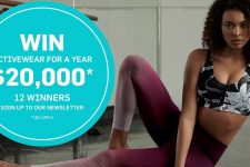 win-activewear-1-year-supplu