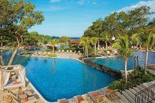 win-all-inclusive-vacation-for-2-costa-rica