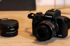 win-canon-m50-mirrorless-camera