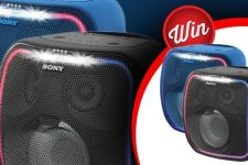 win-contest-sony-extra-bass-speaker