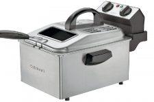 win-cuisinart-deep-fryer