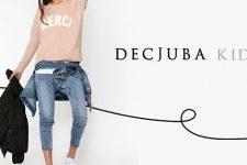 win-decjuba-kids-wardrobe