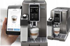 win-delonghi-dinamica-coffee-machin