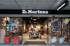 win-dr-martens-voucher