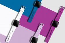 win-fitbit-versa-lite-smartwatches