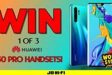 win-huawei-p30-handset