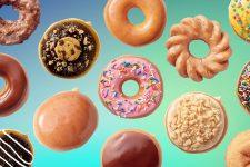win-krispy-kreme-doughnuts-