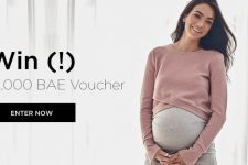 win-maternity-wear-voucher