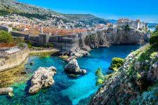 win-nature-escape-to-croatia