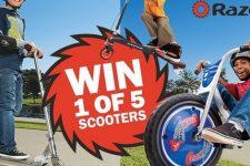 win-razor-scooters
