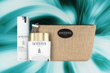 win-sothys-creme-pack