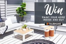 win-taubmans-paint-for-your-house
