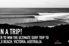 win-trip-bells-beach-vic