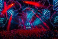 win-trip-europe-festival
