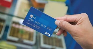 visa egift cards