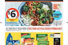 Coles-Catalogue-May-29-to-June-04-2019_001