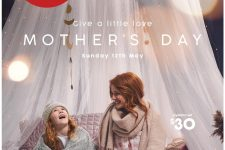 Target-Mothers-Day-Catalogue-May-12-to-15-2019_001