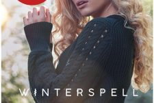 Target-Winterspell-Catalogue-May-23-to-June-05-2019_001-1
