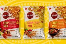 WIN-Bhuja-Chips