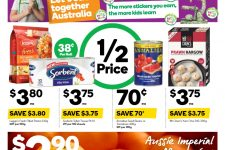 Woolworths-Catalogue-May-22-to-28-2019_001