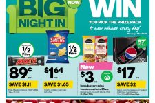 Woolworths-Catalogue-May-29-to-June-04-2019_001