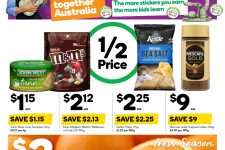 Woolworths-Catalogue-NSW-May-15-to-21-2019_001