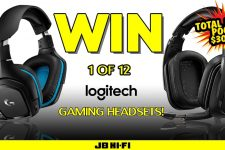 win-1-of-12-legitech-gaming-headsets