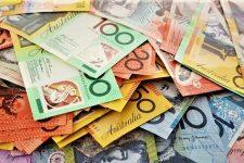 win-$10.000-cash
