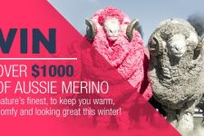 win-$1000-merino-gear