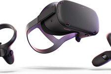 win-Oculus-Quest-gaming-set