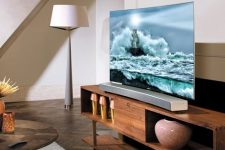 win-Samsung-TV-and-Soundbar