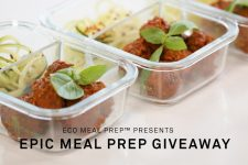 win-bento-meal-prep-countainers