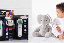 win-braun-baby-gift-pack