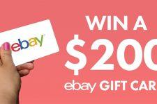 win-ebay-gift-card