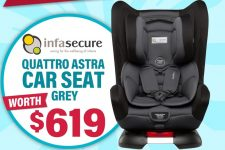 win-infasecure-car-seat