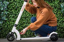 win-inokim-mini-scooter