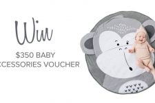 win-mister-fly-baby-accessories-voucher