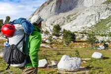 win-mountain-gear-backpack