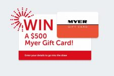 win-myer-gift-card