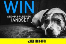 win-nokia-9-pureview-jb-hi-fi