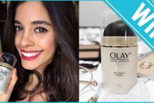 win-olay-skincare-pack