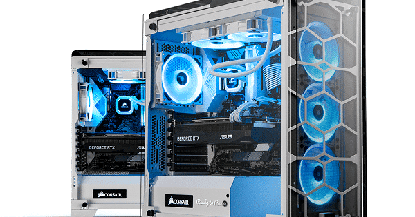 WIN a Gaming PC worth $3,999 • Free Samples Australia