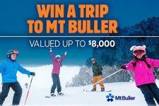 win-trip-to-Mt-Buller