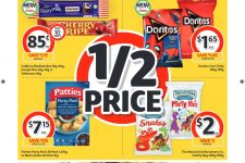 Coles-Catalogue-June-05-to-11-2019_001