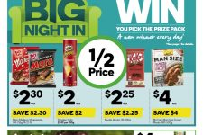 Woolworths-Catalogue-June-12-to-18-2019_001